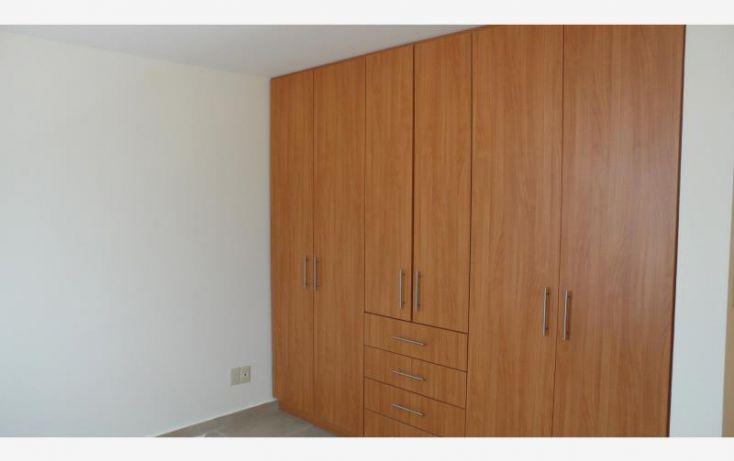 Foto de casa en venta en el mirador, el mirador, el marqués, querétaro, 1750944 no 09