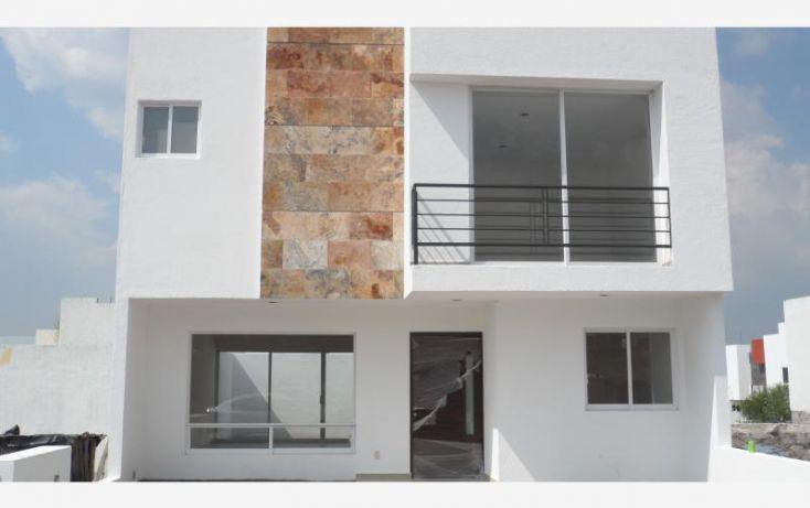 Foto de casa en venta en el mirador, el mirador, el marqués, querétaro, 1750944 no 15