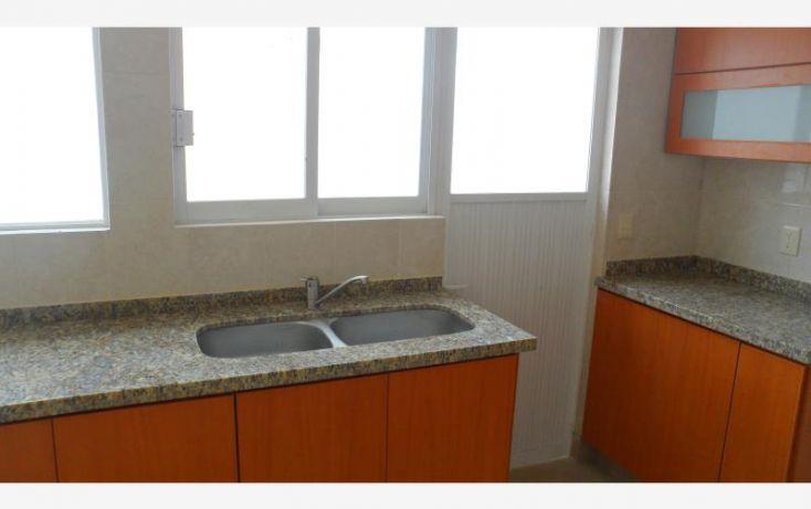 Foto de casa en venta en el mirador, el mirador, el marqués, querétaro, 1750944 no 19