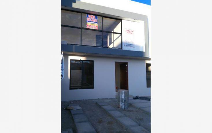 Foto de casa en venta en el mirador, el mirador, el marqués, querétaro, 1751032 no 01