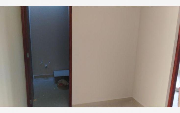 Foto de casa en venta en el mirador, el mirador, el marqués, querétaro, 1751032 no 04