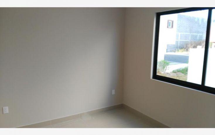 Foto de casa en venta en el mirador, el mirador, el marqués, querétaro, 1751032 no 06