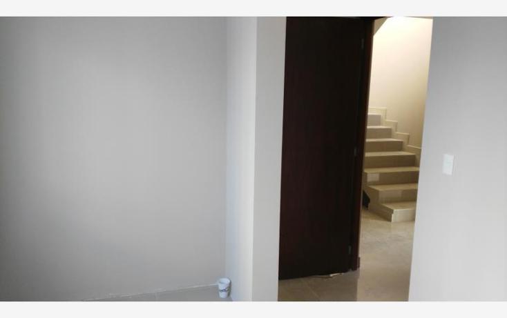 Foto de casa en venta en el mirador, el mirador, el marqués, querétaro, 1751032 no 07