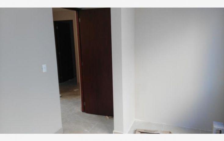 Foto de casa en venta en el mirador, el mirador, el marqués, querétaro, 1751032 no 08