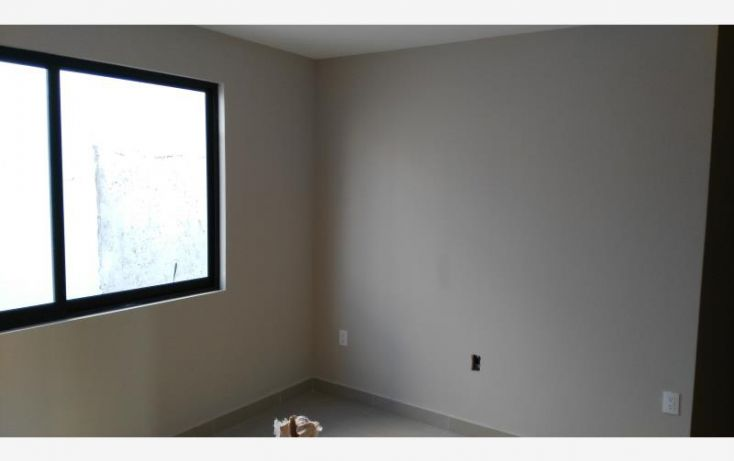 Foto de casa en venta en el mirador, el mirador, el marqués, querétaro, 1751032 no 09