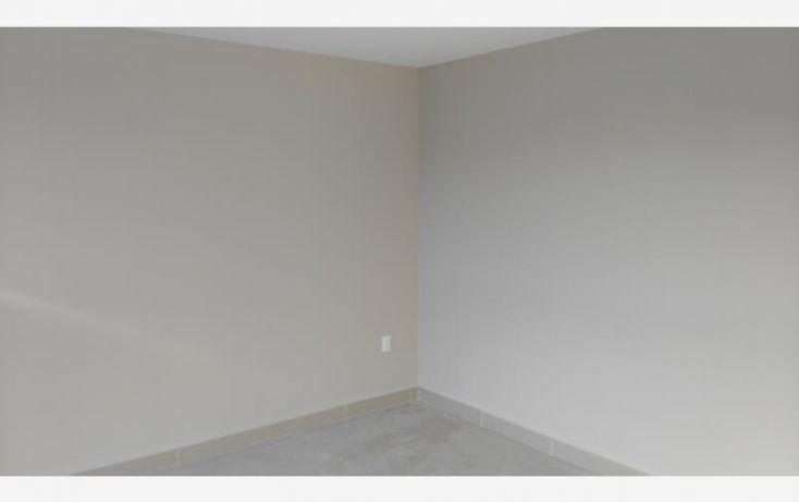 Foto de casa en venta en el mirador, el mirador, el marqués, querétaro, 1751032 no 11