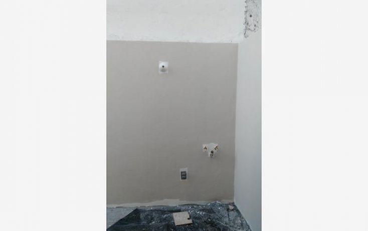 Foto de casa en venta en el mirador, el mirador, el marqués, querétaro, 1751032 no 12