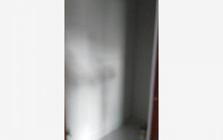 Foto de casa en venta en el mirador, el mirador, el marqués, querétaro, 1751032 no 16