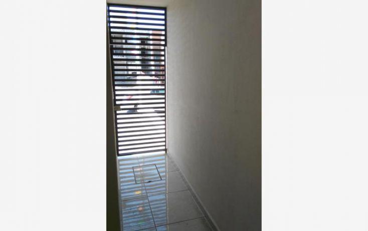 Foto de casa en renta en el mirador, el mirador, el marqués, querétaro, 1781840 no 03