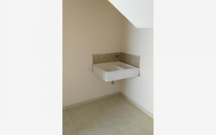 Foto de casa en renta en el mirador, el mirador, el marqués, querétaro, 1781840 no 04