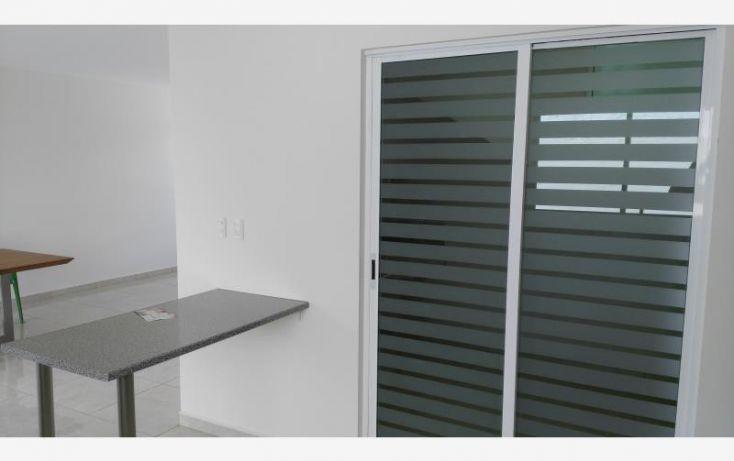 Foto de casa en renta en el mirador, el mirador, el marqués, querétaro, 1781840 no 07