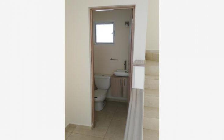 Foto de casa en renta en el mirador, el mirador, el marqués, querétaro, 1781840 no 11