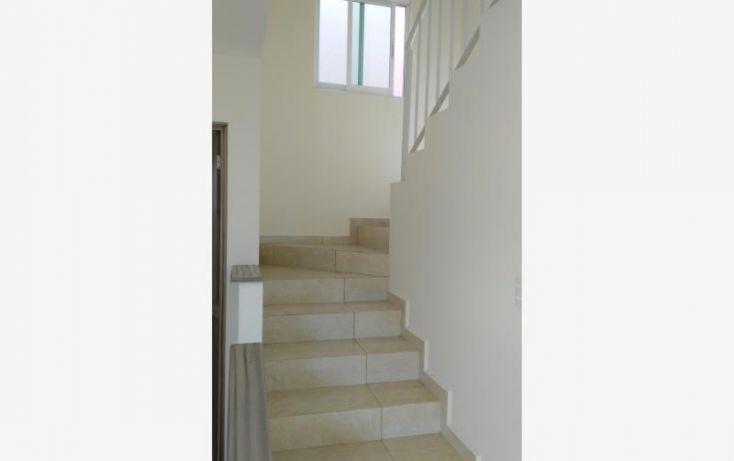Foto de casa en renta en el mirador, el mirador, el marqués, querétaro, 1781840 no 12