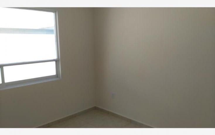Foto de casa en renta en el mirador, el mirador, el marqués, querétaro, 1781840 no 14