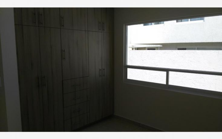 Foto de casa en renta en el mirador, el mirador, el marqués, querétaro, 1781840 no 15