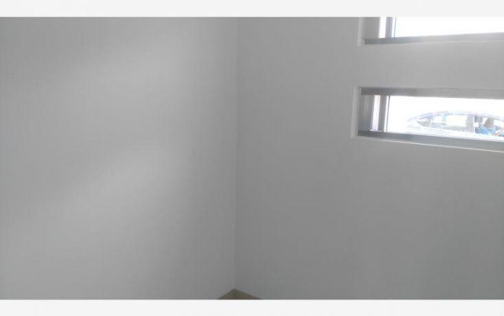 Foto de casa en venta en el mirador, el mirador, el marqués, querétaro, 1781860 no 19