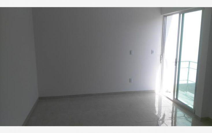 Foto de casa en venta en el mirador, el mirador, el marqués, querétaro, 1781860 no 21
