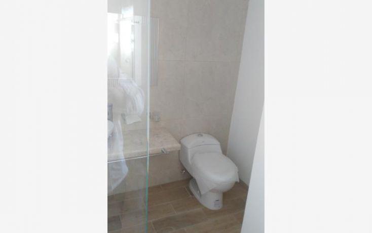 Foto de casa en venta en el mirador, el mirador, el marqués, querétaro, 1781860 no 25