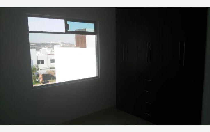 Foto de casa en venta en el mirador, el mirador, el marqués, querétaro, 1781860 no 27