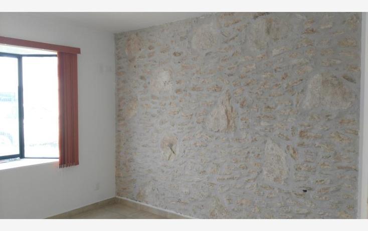 Foto de casa en venta en el mirador , el mirador, el marqués, querétaro, 1781924 No. 03
