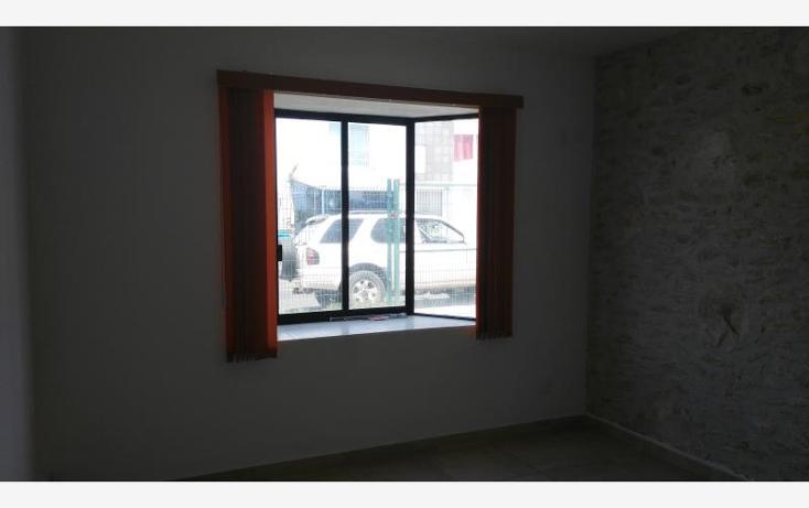 Foto de casa en venta en el mirador , el mirador, el marqués, querétaro, 1781924 No. 04