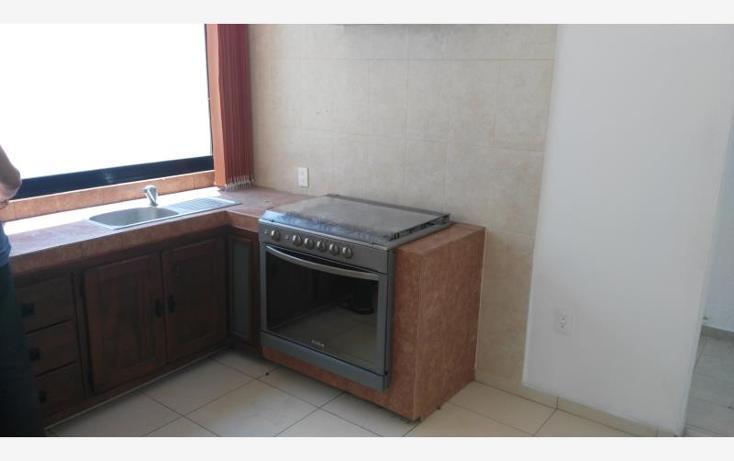 Foto de casa en venta en el mirador , el mirador, el marqués, querétaro, 1781924 No. 07