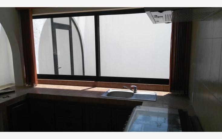 Foto de casa en venta en el mirador , el mirador, el marqués, querétaro, 1781924 No. 09