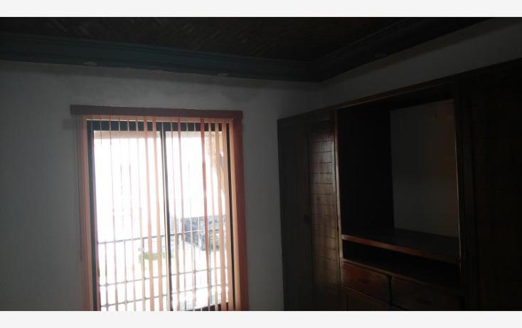 Foto de casa en venta en el mirador , el mirador, el marqués, querétaro, 1781924 No. 17