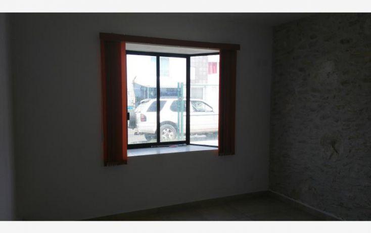 Foto de casa en venta en el mirador, el mirador, el marqués, querétaro, 1781934 no 04