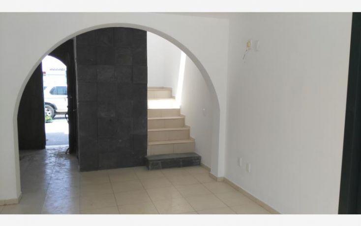 Foto de casa en venta en el mirador, el mirador, el marqués, querétaro, 1781934 no 11