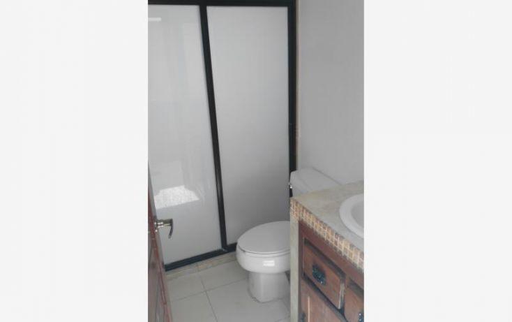 Foto de casa en venta en el mirador, el mirador, el marqués, querétaro, 1781934 no 14