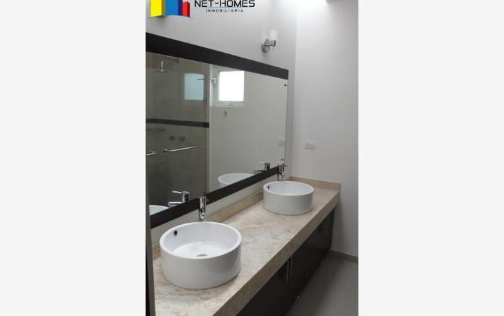 Foto de casa en venta en el mirador , el mirador, el marqués, querétaro, 2695316 No. 03
