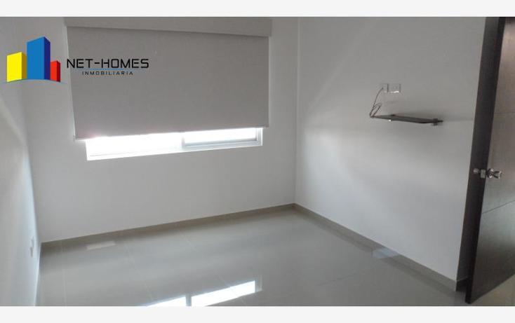 Foto de casa en venta en el mirador , el mirador, el marqués, querétaro, 2695316 No. 04