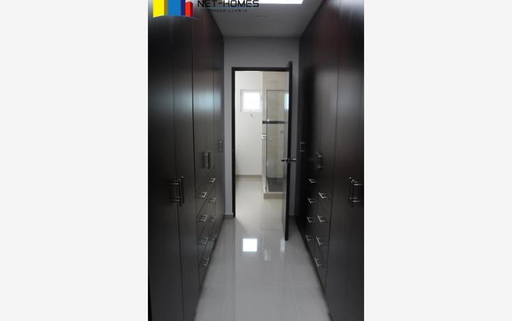 Foto de casa en venta en el mirador , el mirador, el marqués, querétaro, 2695316 No. 05