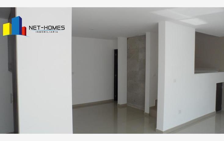 Foto de casa en venta en el mirador , el mirador, el marqués, querétaro, 2695316 No. 06
