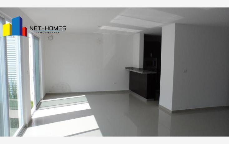 Foto de casa en venta en el mirador , el mirador, el marqués, querétaro, 2695316 No. 07