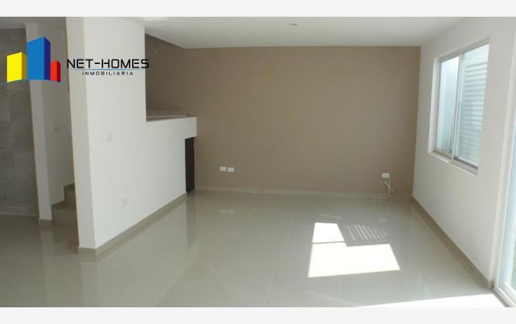Foto de casa en venta en el mirador , el mirador, el marqués, querétaro, 2695316 No. 08