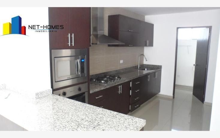 Foto de casa en venta en el mirador , el mirador, el marqués, querétaro, 2695316 No. 10