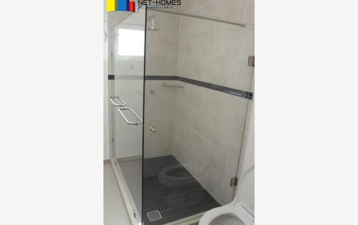 Foto de casa en venta en el mirador , el mirador, el marqués, querétaro, 2695316 No. 12