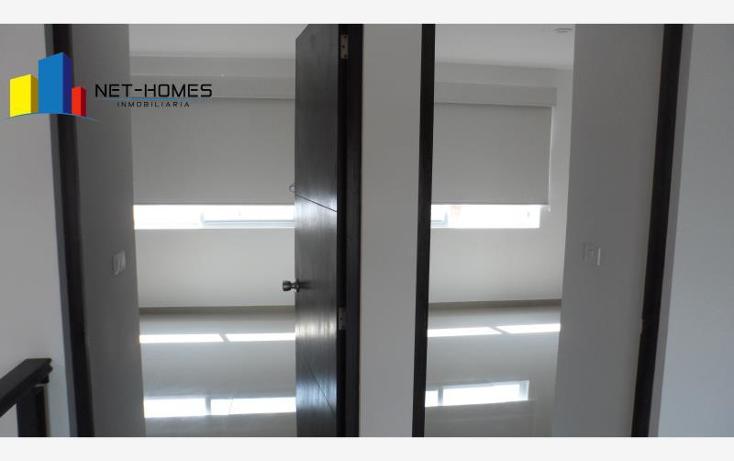 Foto de casa en venta en el mirador , el mirador, el marqués, querétaro, 2695316 No. 13