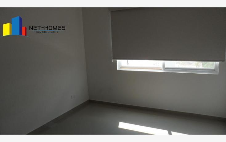 Foto de casa en venta en el mirador , el mirador, el marqués, querétaro, 2695316 No. 14