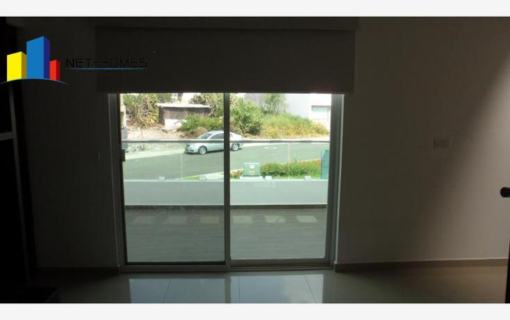 Foto de casa en venta en el mirador , el mirador, el marqués, querétaro, 2695316 No. 16