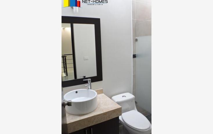 Foto de casa en venta en el mirador , el mirador, el marqués, querétaro, 2695316 No. 17
