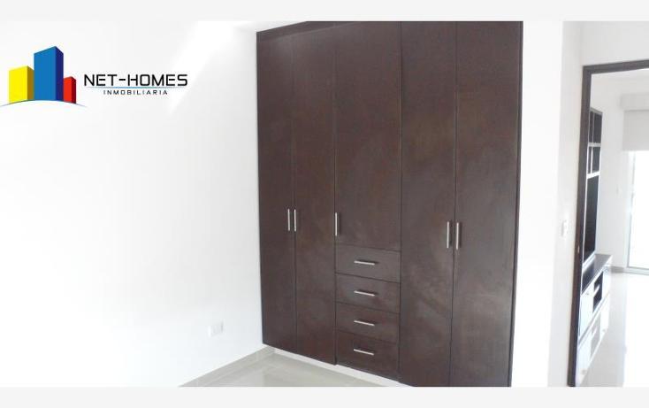 Foto de casa en venta en el mirador , el mirador, el marqués, querétaro, 2695316 No. 20