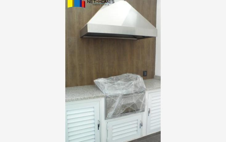 Foto de casa en venta en el mirador , el mirador, el marqués, querétaro, 2695316 No. 22