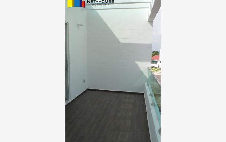 Foto de casa en venta en el mirador , el mirador, el marqués, querétaro, 2695316 No. 23