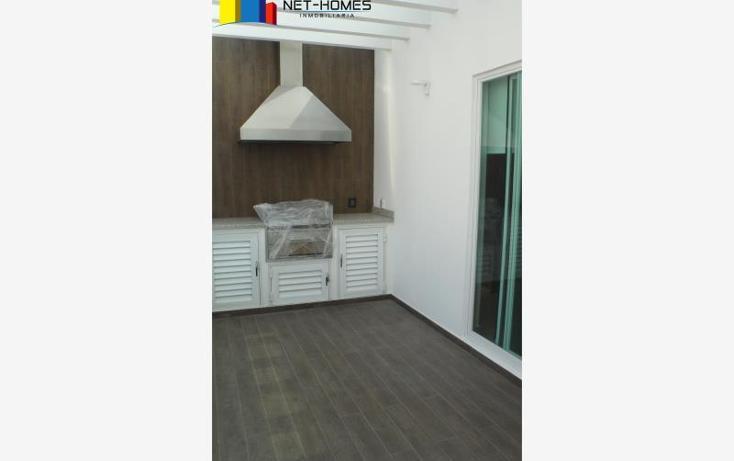Foto de casa en venta en el mirador , el mirador, el marqués, querétaro, 2695316 No. 24