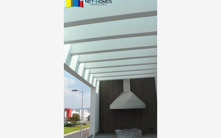 Foto de casa en venta en el mirador , el mirador, el marqués, querétaro, 2695316 No. 25