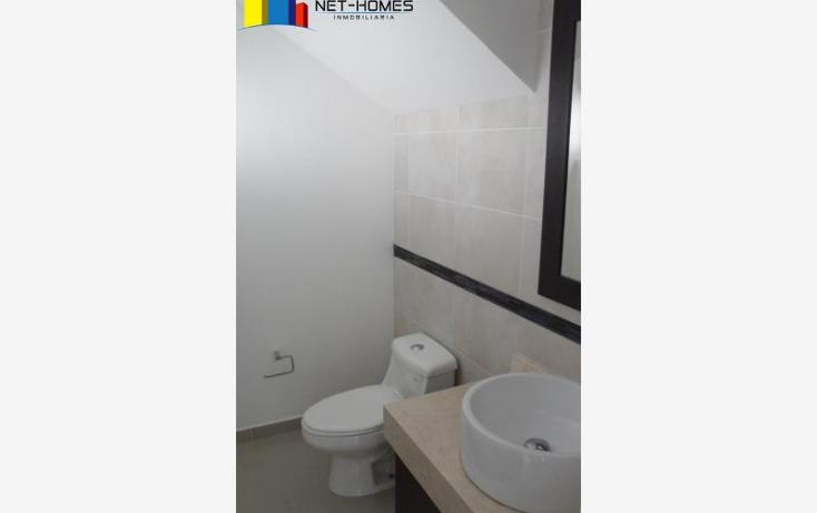 Foto de casa en venta en el mirador , el mirador, el marqués, querétaro, 2695316 No. 26