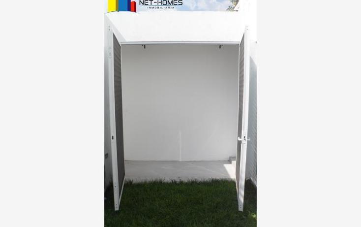 Foto de casa en venta en el mirador , el mirador, el marqués, querétaro, 2695316 No. 27